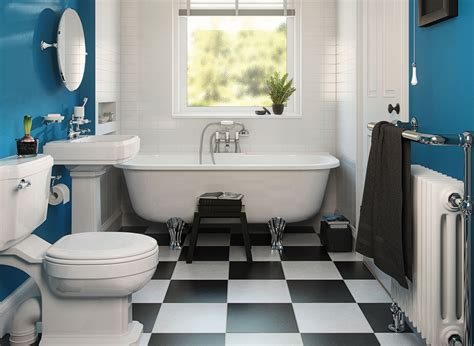 interior design for bathrooms interior design bathroom idfabriek com