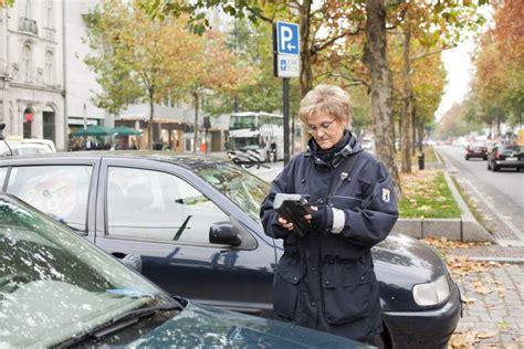 verhalten im straßenverkehr autofahrerseite eu fakten f 252 r autofahrer verhalten im