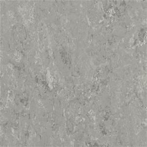 Linoleum Auf Fliesen : linoleum tarkett veneto xf 2 5 mm 685 pewter bodenbel ge ~ Lizthompson.info Haus und Dekorationen