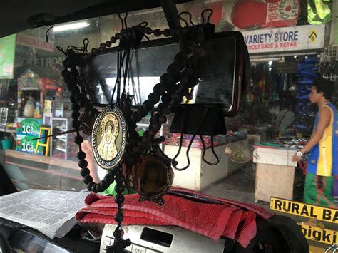 jeepney interior philippines 100 jeepney interior philippines cafe jeepney