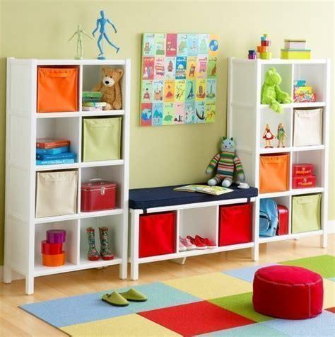 como montar um quarto de brinquedos  quartos