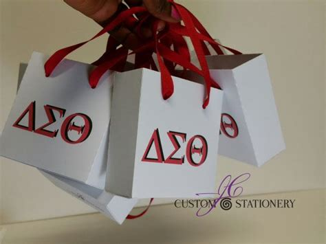 17 Best Images About My Delta Sigma Theta Stuff On