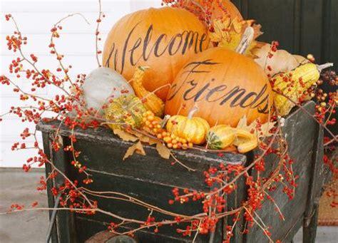 decorate  desktop   halloween  midwest