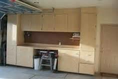 shelves kitchen cabinets 1000 images about garage on garage 2188