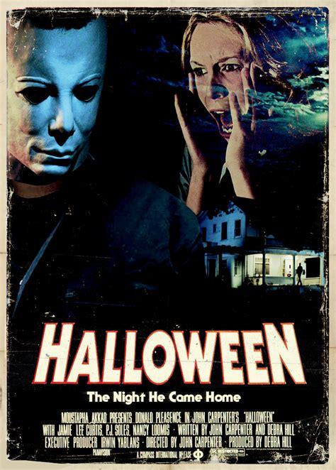 halloween la nuit des masques halloween
