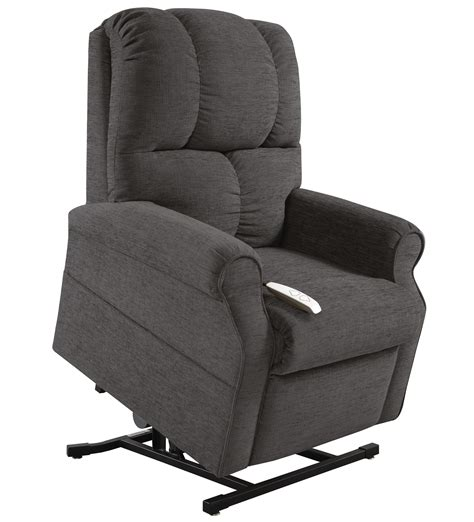 windermere motion lift chairs celestial 3 position reclining lift chair with power dunk