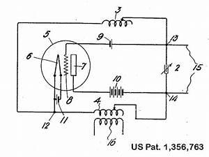 hartley oscillator wikipedia With tank circuit design
