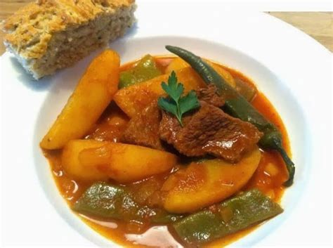 recette cuisine tunisienne recette 100 tunisienne ragout recette tunisienne and search