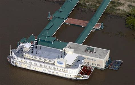 River Boat Casinos In Baton Rouge La by 1998 Reno Nv The Holiday Hotel Closed After More Than