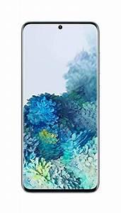 Samsung Dm40e  Dm40e  40inch  Led  1920x1080  16 9   5000 1