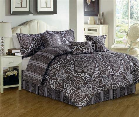 replacing kitchen cabinet doors bedroom comforter sets home design photo