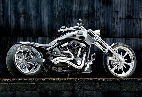 harley custom bike harley davidson motorcycle custom motorcycles