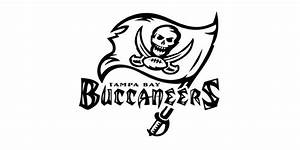 Tampa Bay Buccaneers Logo Buccaneers Symbol Meaning