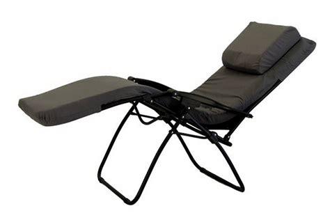 gravity chair cushion chair  home design ideas
