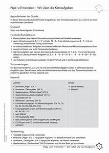 Fehlerquotient Diktat Berechnen : mathematik arbeitsbl tter grundschule lehrerb ro ~ Themetempest.com Abrechnung