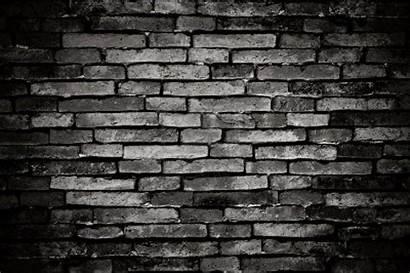 Wall Older Grew Word Dream Hughes Langston