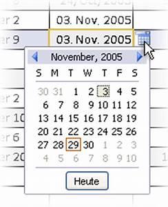 Access Datum Berechnen : hinzuf gen und anpassen von datums und uhrzeitformaten access ~ Themetempest.com Abrechnung