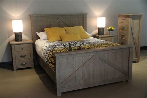 farmhouse bedroom set farmhouse bedroom furniture mattress langley