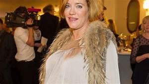 Muriel Baumeister Heute : muriel baumeister alle ihre kinder haben unterschiedliche ~ Lizthompson.info Haus und Dekorationen