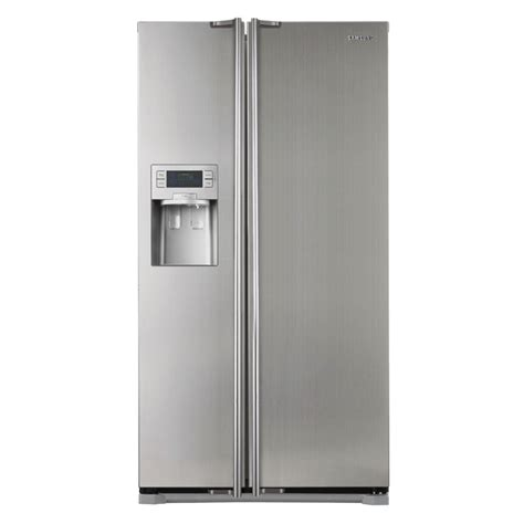 samsung side by side side by side refrigerator samsung rsh5ters1 xeo
