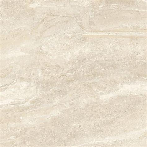 Large White Floor Tiles Large White Floor Tiles Uk