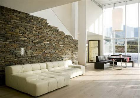 Gestaltung Wohnzimmer Wand by Ideen Gestaltung Wohnzimmer