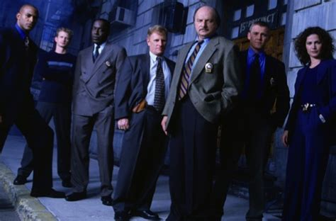 the 40 greatest cop shows of all time tv lists paste