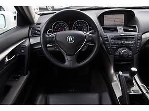 Acura Tl Sh Awd Manual For Sale