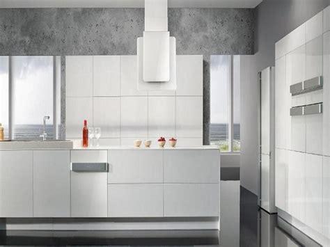 Kitchen Set Aluminium Sederhana Jual Jadi I Wallpaper