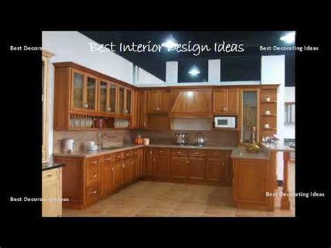 Kitchen pantry cupboard designs in sri lanka   Kitchen