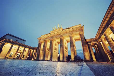 möbel spenden berlin cosa vedere a berlino le 10 attrazioni pi 249 importanti skyscanner italia