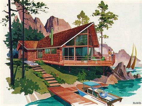 small vacation house plans 28 small house plans small vacation small beach house plans smalltowndjs com unique small