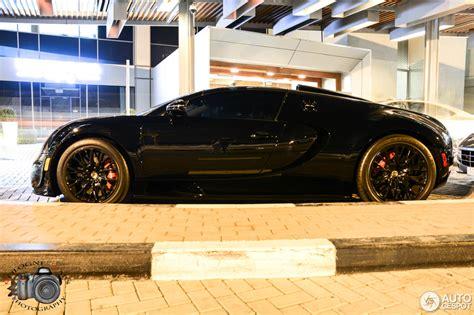 This perfume reminds me of. Bugatti Veyron 16.4 Grand Sport Vitesse Black Bess - 2 januari 2015 - Autogespot