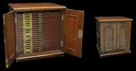 coin cabinets for sale numisbids dix noonan webb auction 132 15 18 september