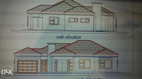 house plans for sale house plans for sale polokwane house plan for sale