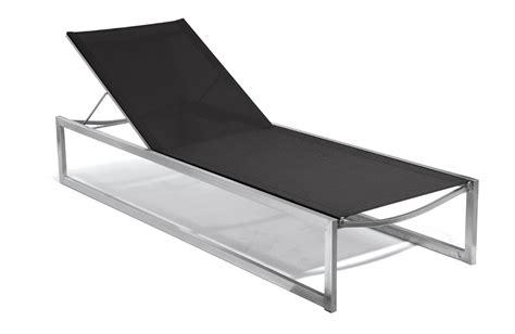 chaise longue pas chere chaises longues jardin