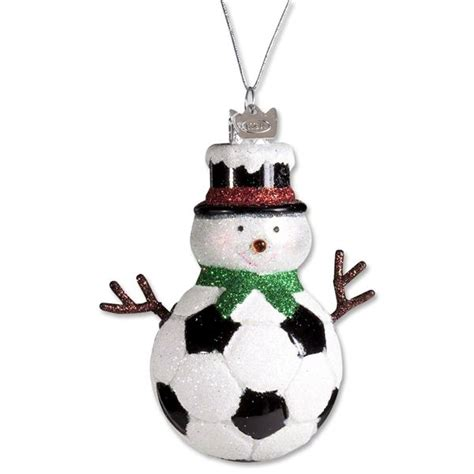 amazoncom snowman christmas 17 best images about football on