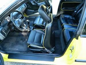 Acura Integra Gs 1 8l For Sale