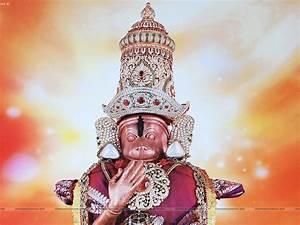 FREE God Wallpaper: Lord Srinivasa Wallpapers  Lord
