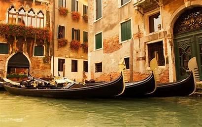 Italy Desktop Wallpapers Venice