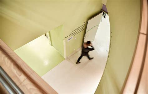 chambre premium natecia unit 233 de psychologie p 233 rinatale natecia