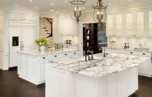 high end kitchen islands 301 moved permanently