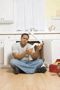 les raisons pour une odeur d 233 gouts dans la maison condexatedenbay
