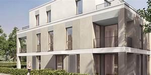 Stadt Und Land Wohnungen Berlin : ortolfstra e berlin otto wulff gmbh ~ Eleganceandgraceweddings.com Haus und Dekorationen