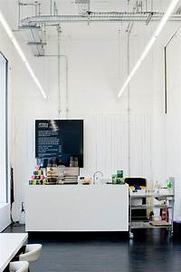 17 Best Ideas About Small Coffee Shop On Pinterest Small