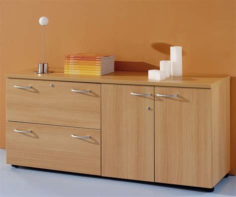 ikea bureau professionnel armoire rangement bureau ikea armoire idées de