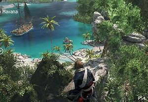 Why It Matters That PS4 Games Are Higher-Resolution Than ...