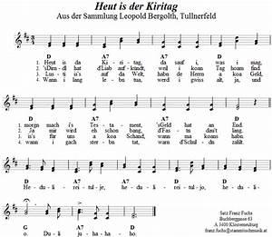 Schwarz Auf Weiß Lied : heut is der kiritag lieder volksmusik und volkstanz im alpenland ~ Orissabook.com Haus und Dekorationen