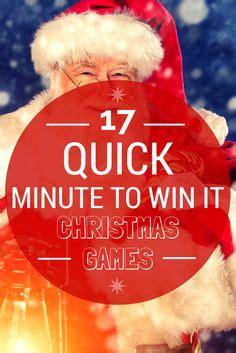 christmas charades game   printable roundup