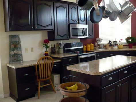 pretty lil posies  kitchen makeover   granite